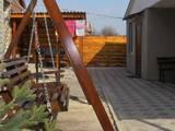 Квартиры Донецкая область, цена 250 Грн./день, Фото