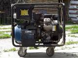Инструмент и техника Промышленное оборудование, цена 79999 Грн., Фото