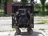 Інструмент і техніка Промислове обладнання, ціна 79999 Грн., Фото