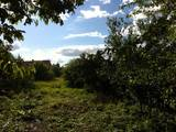 Земля и участки Киевская область, цена 1060000 Грн., Фото