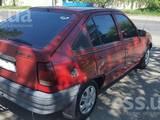 Opel Kadet, цена 62500 Грн., Фото