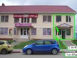 Офисы Одесская область, цена 40500 Грн., Фото