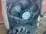 Запчастини і аксесуари,  Skoda Fabia, ціна 700 Грн., Фото