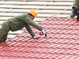 Строительные работы,  Строительные работы, проекты Кровельные работы, цена 40 Грн., Фото