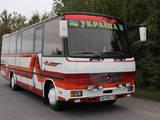 Перевезення вантажів і людей,  Пасажирські перевезення Автобуси, ціна 10.50 Грн., Фото