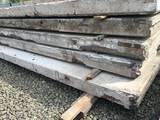 Стройматериалы Газобетон, керамзит, цена 800 Грн., Фото