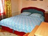 Квартиры Киев, цена 1250 Грн./день, Фото