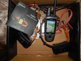 GPS, SAT пристрої GPS пристрої, навігатори, ціна 17000 Грн., Фото