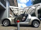 Smart Roadster, ціна 255500 Грн., Фото