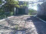 Будинки, господарства Дніпропетровська область, ціна 700000 Грн., Фото