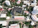 Квартири Рівненська область, ціна 595000 Грн., Фото