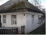 Будинки, господарства Черкаська область, ціна 180000 Грн., Фото
