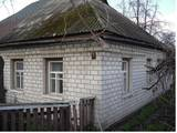 Дома, хозяйства Черкасская область, цена 180000 Грн., Фото