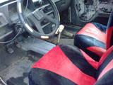 ЗАЗ 1102, ціна 11700 Грн., Фото