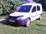 Opel Combo, ціна 150000 Грн., Фото