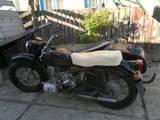 Мотоциклы Днепр, цена 7200 Грн., Фото