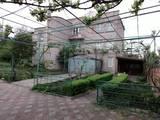 Дома, хозяйства Днепропетровская область, цена 1700000 Грн., Фото