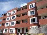 Квартиры Киевская область, цена 302000 Грн., Фото