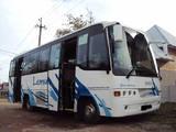 Перевозка грузов и людей,  Пассажирские перевозки Автобусы, цена 1 Грн., Фото
