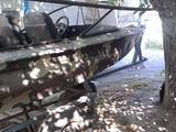 Лодки моторные, цена 45000 Грн., Фото