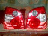 Запчасти и аксессуары,  Volkswagen Polo, цена 900 Грн., Фото