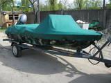 Лодки моторные, цена 6000 Грн., Фото