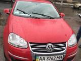 Аренда транспорта Легковые авто, цена 5200 Грн., Фото