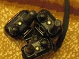 Телефони й зв'язок Радіостанції, ціна 1100 Грн., Фото