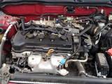 Запчастини і аксесуари,  Nissan Almera, ціна 100 Грн., Фото