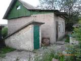 Будинки, господарства Дніпропетровська область, ціна 250000 Грн., Фото