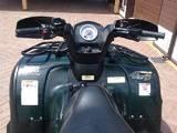 Квадроцикли Can-Am, ціна 105000 Грн., Фото