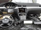 Запчасти и аксессуары,  Skoda Superb, цена 100 Грн., Фото