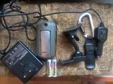 GPS, SAT пристрої GPS пристрої, навігатори, ціна 6300 Грн., Фото