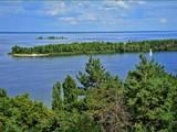 Земля і ділянки Київська область, ціна 700000 Грн., Фото