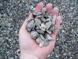 Стройматериалы Песок, гранит, щебень, цена 85 Грн., Фото