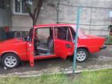 ВАЗ 2106, ціна 35000 Грн., Фото