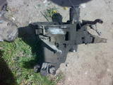 Запчастини і аксесуари,  Skoda Felicia, ціна 2800 Грн., Фото