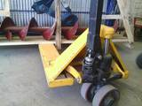 Инструмент и техника Складское оборудование, цена 2600 Грн., Фото