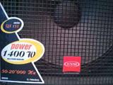 Аудіо техніка Колонки, ціна 8000 Грн., Фото