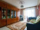 Квартири Київ, ціна 1150000 Грн., Фото