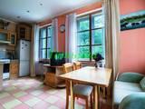 Дома, хозяйства Киев, цена 6000000 Грн., Фото