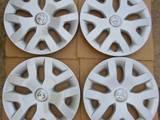 Запчастини і аксесуари,  Nissan Qashqai, ціна 1500 Грн., Фото