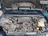 Subaru Forester, ціна 186000 Грн., Фото