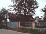 Дома, хозяйства Ровенская область, цена 160000 Грн., Фото