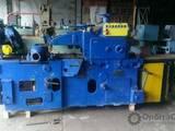 Інструмент і техніка Промислове обладнання, ціна 42000 Грн., Фото