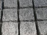 Стройматериалы Брусчатка, цена 135 Грн., Фото