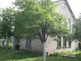 Дачи и огороды Киевская область, цена 597000 Грн., Фото