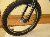Велосипеди Дитячі, ціна 850 Грн., Фото