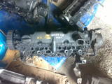 Запчастини і аксесуари,  Citroen Jumper, ціна 3000 Грн., Фото