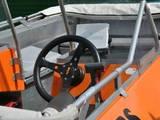 Човни для рибалки, ціна 7200 Грн., Фото